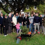 Claylands Green Action Day 04